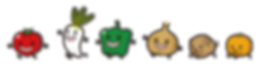 begetable_chara.4png.png