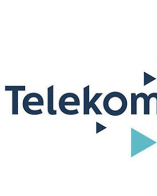 t telekom.jpg