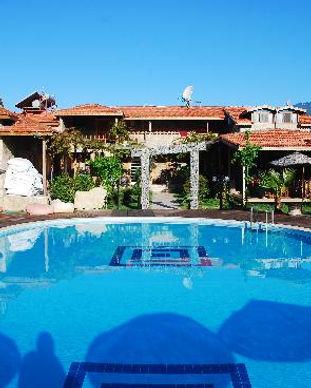 bahaus-hostel-resort.jpg