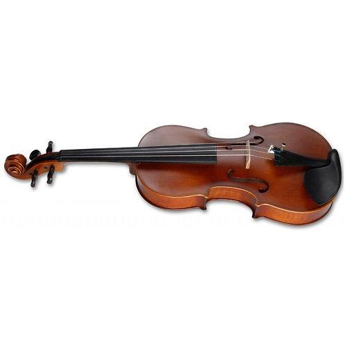 Vivaldi vl904 4/4 Keman - İkinci El