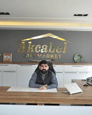 Akçabel Yapı Market.jfif