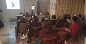 INCO Danışmanlık Köyceğiz Sunumseverlerine Konuk Oldu