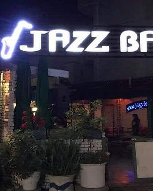 jazz bar dalyan.jpg