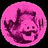swine guild logo.png