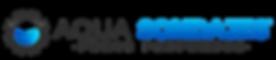 logo aqua2.png