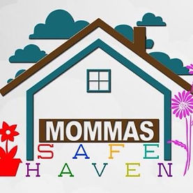 Mommas Safe Haven - pic.jpg