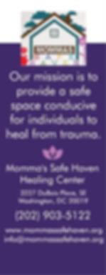 MSH Healing Center.JPG