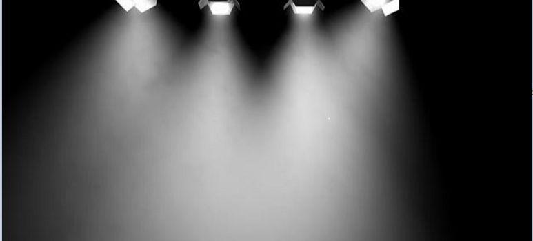 White Spotlight_edited.jpg