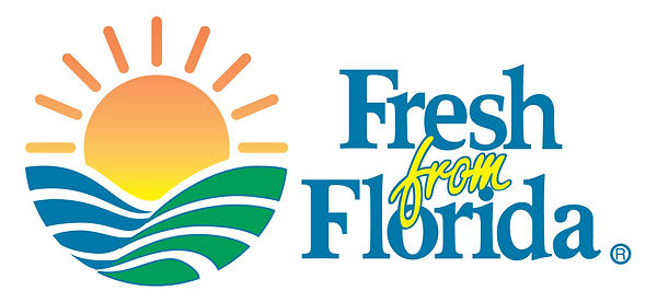 FreshFromFlorida.jpg
