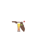 Opacity 74FLABeer.png