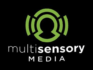 FV multisensory Demo