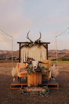 BlushandTwine_Boho_Wedding_Design.jpg