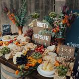 BlushandTwine_Cheese_Wedding_Design.jpg