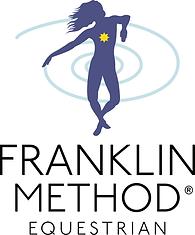 FME-logo.png