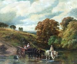 George Turner (1841-1910)