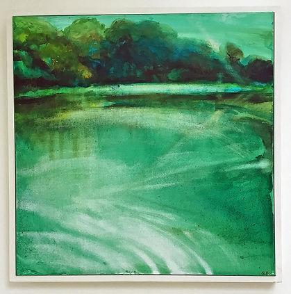 green-lake-frame-2.jpg