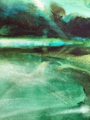 Green-lake-close-up-2.jpg