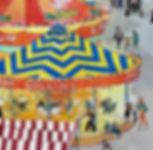 statutes-close-up-4.jpg