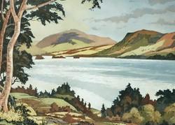 James Priddey (1916 - 1980)