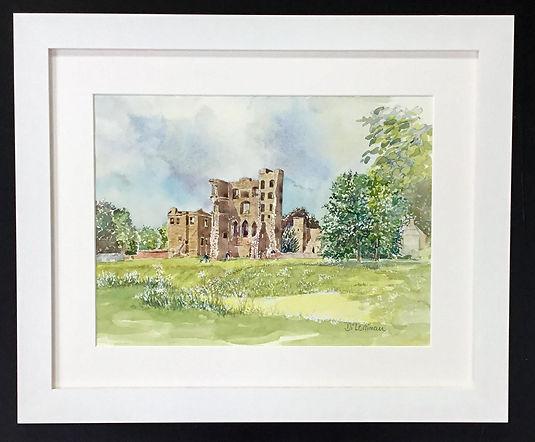 castle-frame.jpg
