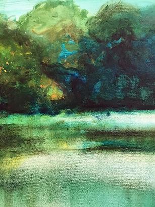 green-lake-close-up-3.jpg