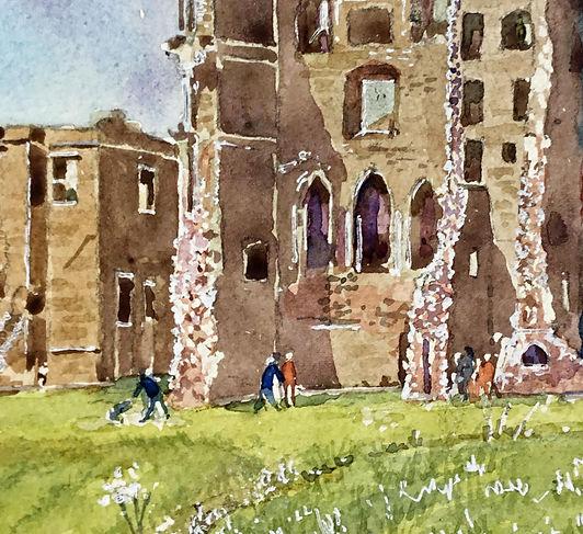 castle-close-up-4.jpg