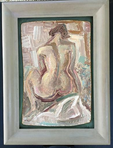 nude frame a.jpg
