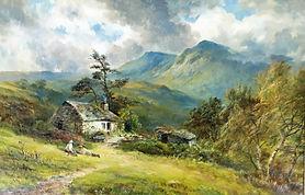 George Turner (1841 - 1910 for sale.jpg