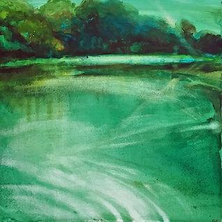 green-lake-picture.jpg