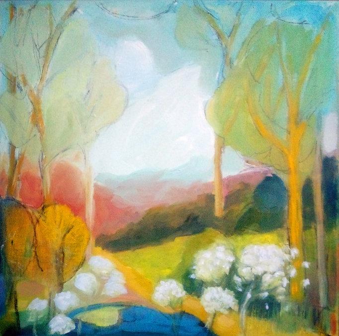 TOS spring woodland 2 frame.jpg