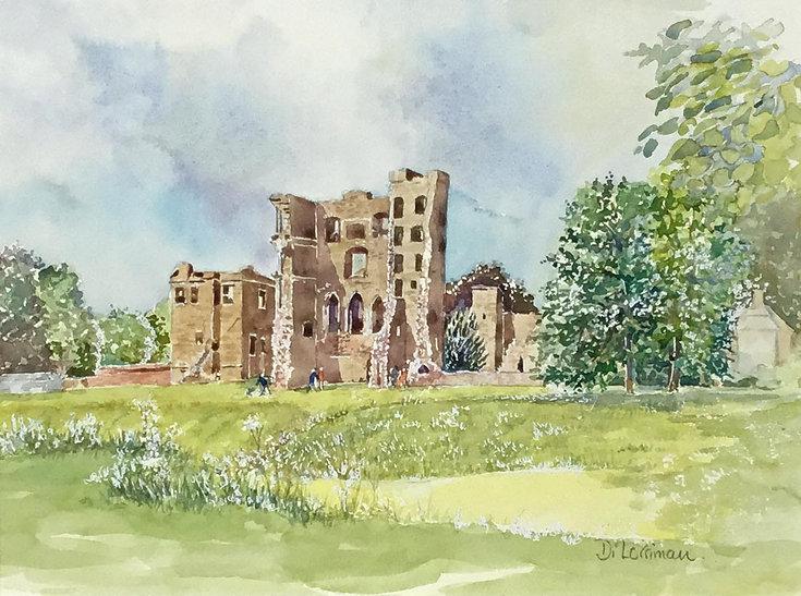 castle-picture.jpg