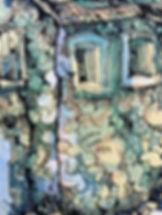 close-up-3.jpg