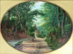 George Turner oil on canvas 1841 - 1910.jpg