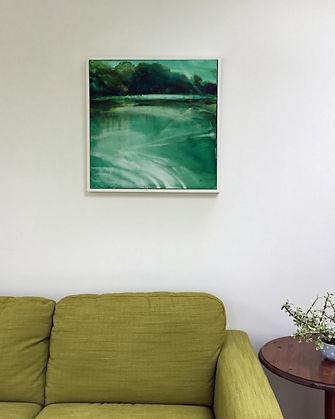 green-lake-room.jpg