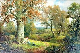George Turner (1841 - 1910).jpg