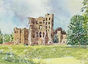 Ashby Castle Di Lorriman.jpg