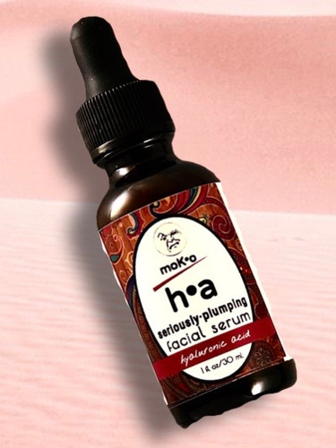 Hyaluronic Acid $10 Serum