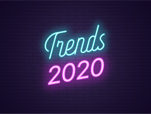The HOTTEST Trend in Skincare for 2020