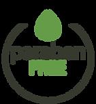 paraben-free-icon.png