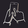 Phone_Tap.png