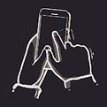 Phone_Swipe.png
