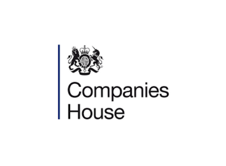 """""""Co. House Default Address Cardiff CF14 8LH"""" - why does a company have this as a registered office?"""