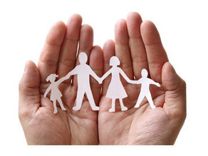 Launch of the Family Law Arbitration Childrens Scheme