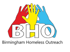 See-ing the 'sights' of Birmingham on our monthly homeless assistance
