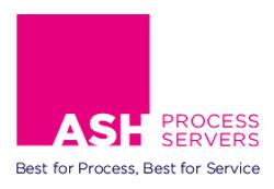 Ash logo_web copy.jpg