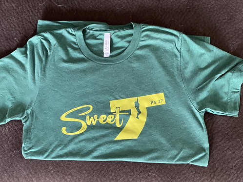 Sweet T T Shirt