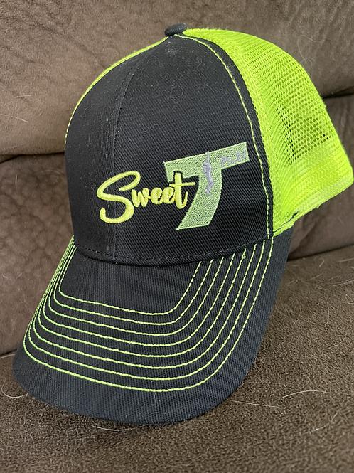 Sweet T Hats