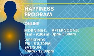 Happiness Program.jpeg