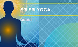 Sri Sri Yoga.jpeg