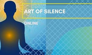 Art of Silence.jpeg
